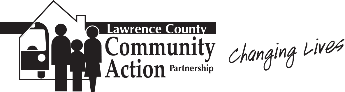 Go To Lawrence County Community Action Partnership Home Page
