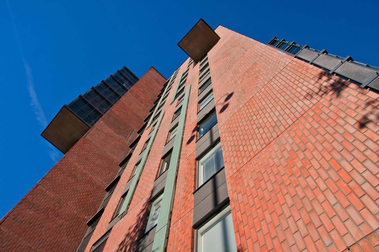 Supportive Housing Programs