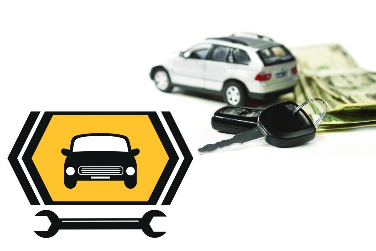 Vehicle Purchase & Repair Program