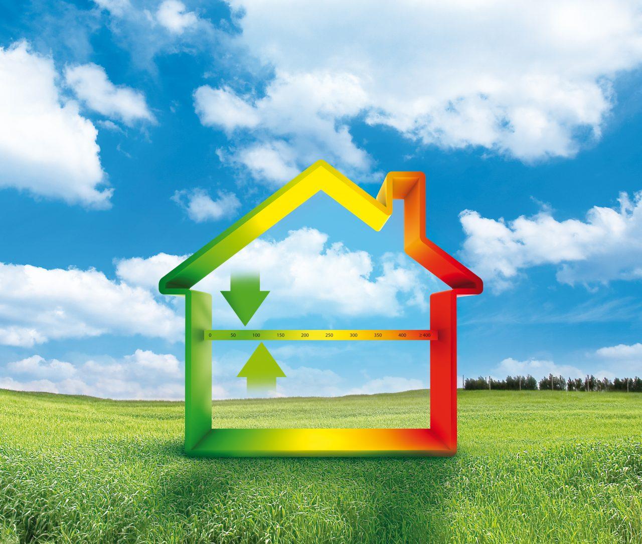 Weatherization & Energy Efficiency